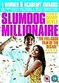 Slumdog Millionaire [UK Import]