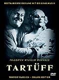 Tartüff [Deluxe Edition]