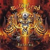echange, troc Motorhead - Inferno