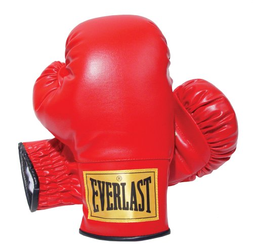 Everlast Boxing Gloves 2962 Traditional 12 oz
