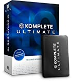 Musical Instruments - Native Instruments KOMPLETE 10 Ultimate