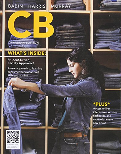 Package: CB + CourseMate Printed Access Code (6 months)