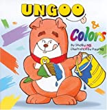 Ungoo and Colors