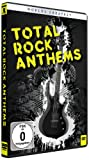 Total Rock Anthems [DVD] [2013]