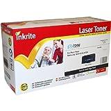 Inkrite Laser Toner For Samsung SCX 4520 / 4720