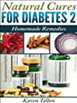 Natural Cures For Type 2 Diabetes:  H...