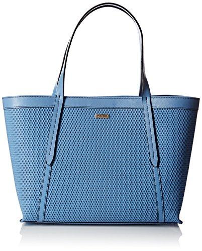 PINKO - 1P20N2-Y27W/Ey2, Borsa da donna, blu (ey2 azzurro/bord), unica
