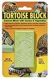 Zoo Med Laboratories SZMBB55 Tortoise…