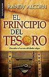 El Principio del Tesoro: Descubra el Secreto del Dador Alegre = The Treasure Principle (Serie Bolsillo) (Spanish Edition) (0789920603) by Alcorn, Randy