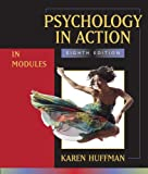 Psychology in Action: In Modules