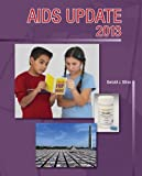 AIDS Update 2013 (Textbook)