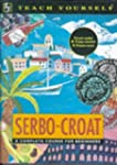 Serbo-Croat (Teach Yourself)