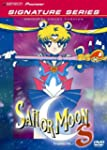 Sailor Moon S: TV Series: Heart Colle...