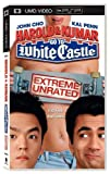 Harold & Kumar Go to White Castle [UMD] [Import]