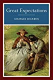 Great Expectations (Arcturus Paperback Classics)
