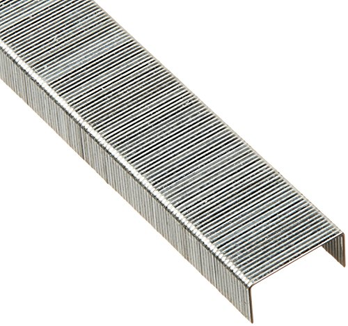 standard-staples-5000-pkg
