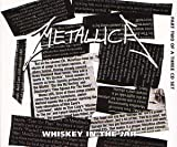 Metallica Whiskey In The Jar [CD 1]