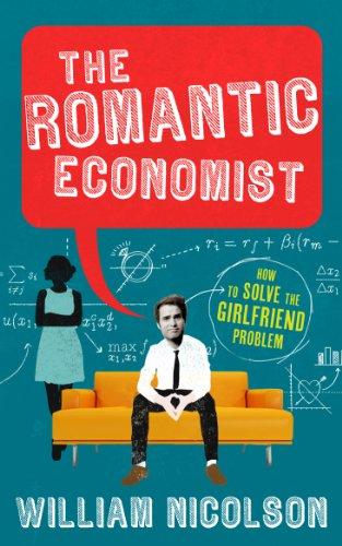 Romantic Economist