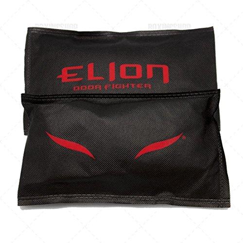 permissions-elion-c-choir-boxing-gloves-black