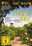 Lemon Tree title=