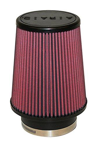 Airaid 700-456 Premium Universal Cone Filter