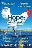 Hope: A Tragedy