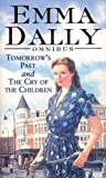 img - for Tomorrow's past/The Cry of the Children Omnibus book / textbook / text book