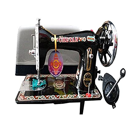 Mychetan-LTC2-Straight-Stitch-Sewing-Machine-With-Cover