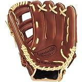 Louisville Slugger 125S1175 125 Series 11.75 inch Infielders Glove