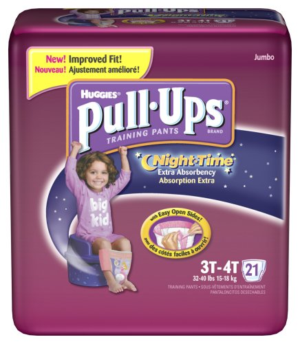 Buy Huggies Pull-Ups