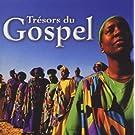 Tresors du Gospel