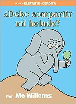 debbo v24 spanish