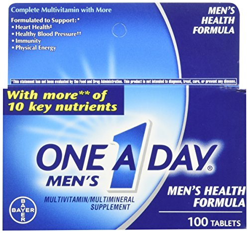 one-a-day-one-a-day-mens-multivitamin-multimineral-supplement-100-tabs