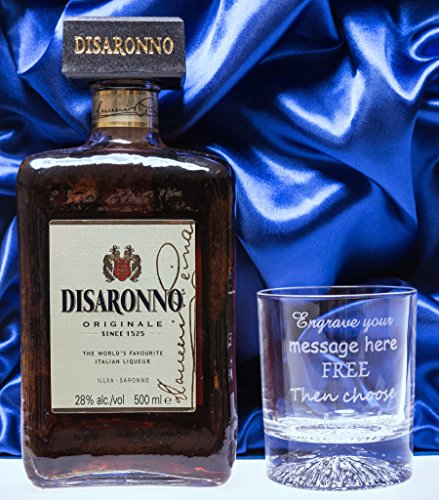 engraved-personalised-alaska-crystal-glass-50cl-disaronno-amaretto-gift-set-in-silk-gift-box-for-chr