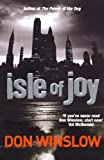 Isle Of Joy Don Winslow