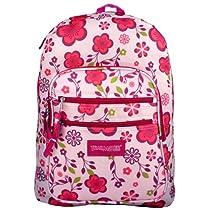 tas-sekolah-trail-pink