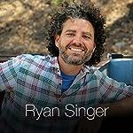 Bobcat | Ryan Singer