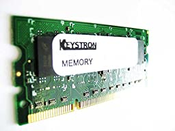 C7850A C2382A 128MB Memory Upgrade for HP DesignJet 5000, 5000PS, 5500, 5500ps, 5500 uv
