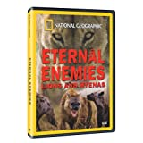 Eternal Enemies: Lions and Hyenas ~ Powers Boothe