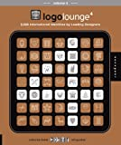 Logo Lounge 4: 2000 International Identities by Leading Designers (Logolounge)