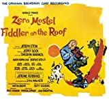 Fiddler on the Roof (Eco)