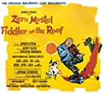 Fiddler on the Roof (Original Broadwa...