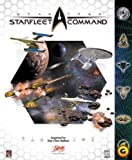 Star Trek - Starfleet Command
