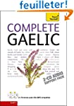 Complete Gaelic Beginner to Intermedi...
