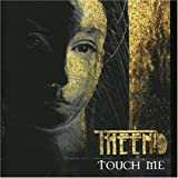 Touch Me by Enid (2005-04-04)