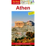 Athen (Go Vista City Guide)
