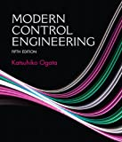 img - for Modern Control Engineering (5th Edition) book / textbook / text book