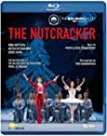 Bolshoi Ballet Collection - The Nutcr...