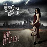 Beth Out Of Hell by Frontiers Music Srl