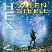 Hex | Allen Steele